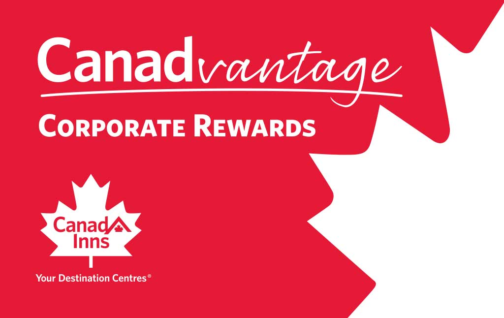 Canad Inns' Canadvantage Rewards Program is the only rewards program that allows members to earn and redeem the same points for Guest Rooms, Banquets, Restaurants, and Special Offers – all with one simple to use program! Canadvantage Members can earn 1 POINT PER $1 SPENT on qualifying purchases through Canad Inns! Canadvantage Members have access to exclusive MEMBERS ONLY OFFERS, and are the first to hear about promotions, specials and discounts.