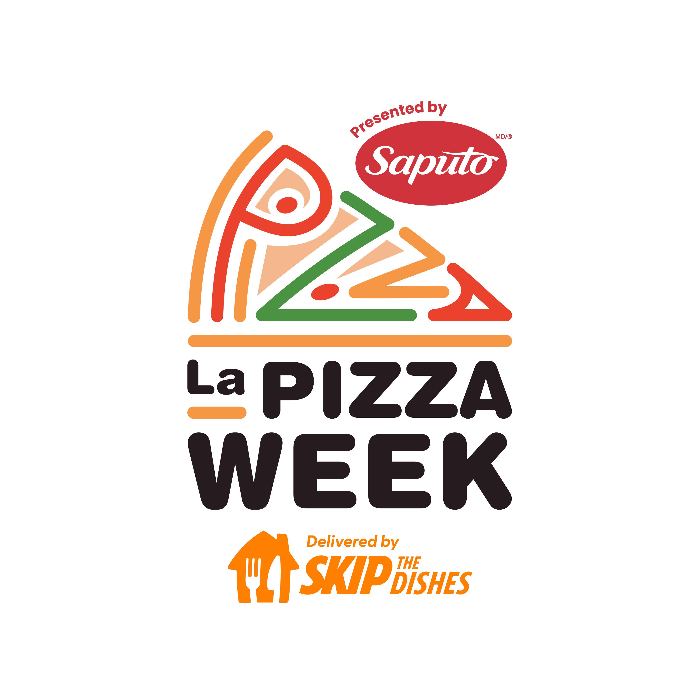 La Pizza Week 2021