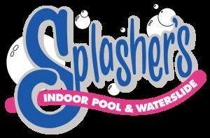 Splasher's Indoor Pool and Waterslides