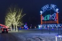 CanadInns-Winter-Wonderland