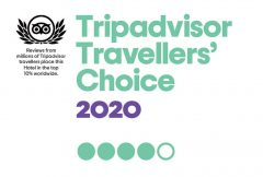Canad Inns Destination Centre Fort Garry Tripadvisor Travellers' Choice Award 2020