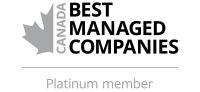 logo-Best-Managed-Companies
