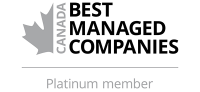 logo-Best-Managed-Companies