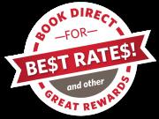 logo-Book-Direct-800x600