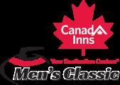 logo-Canad-Inns-Mens-Classic-x300