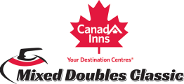 logo-Canad-Inns-Mixed-Doubles-Classic-x300