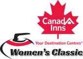 logo-Canad-Inns-Womens-Classic-x300