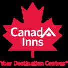 logo-Canadinns