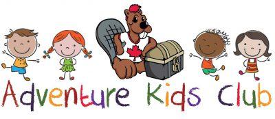 logo-adventure-kids-club