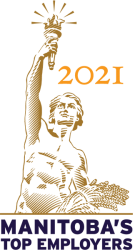logo-manitobas-top-employers